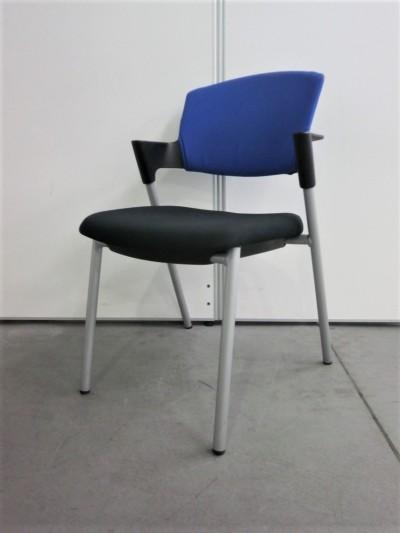 コクヨ プロッティチェア 中古|オフィス家具|ミーティングチェア