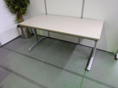 コクヨ ミーティングテーブル 中古 オフィス家具 ミーティングテーブル