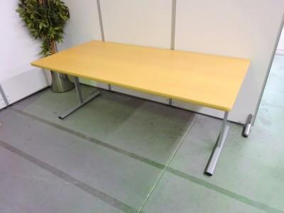 ミーティングテーブル  中古 オフィス家具 ミーティングテーブル