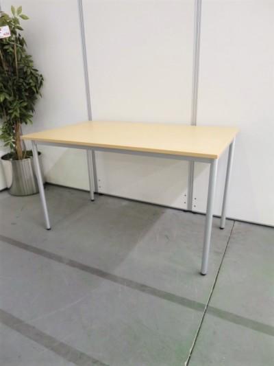 プラス ミーティングテーブル 中古|オフィス家具|ミーティングテーブル