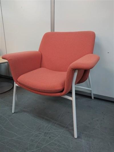 コクヨ ラウンジチェア 中古|オフィス家具|ミーティングチェア|デザイナーズ