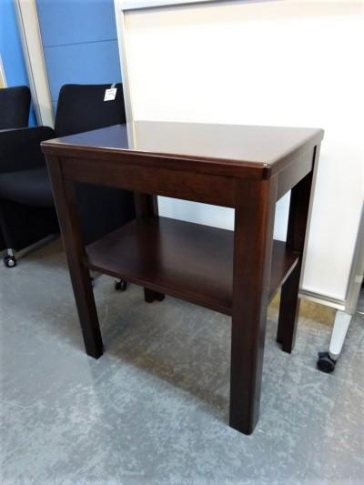 オカムラ  サービステーブル 中古|オフィス家具|その他