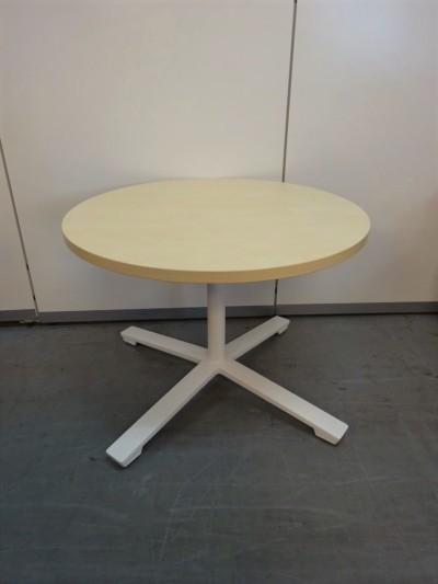 コクヨ 丸テーブル 中古|オフィス家具|ミーティングテーブル