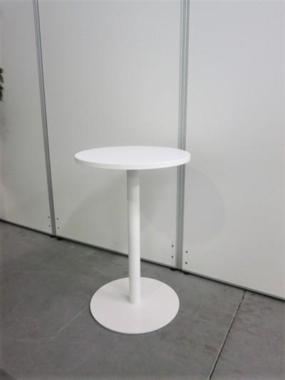 ライオン リフレッシュテーブル 中古|オフィス家具|ミーティングテーブル