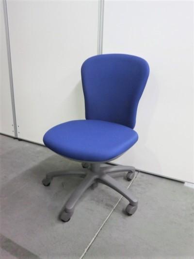 コクヨ レグノ2チェア 中古|オフィス家具|事務イス