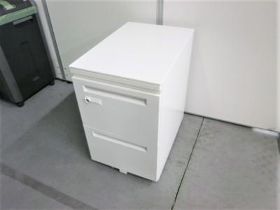 ウチダ(内田洋行) インワゴン 中古|オフィス家具|インワゴン
