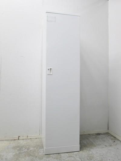 コクヨ 1人用ロッカー  中古|オフィス家具|ロッカー|1人用ロッカー