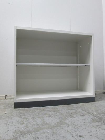 SEIKO FAMILY(生興) オープン書庫 中古|オフィス家具|書庫