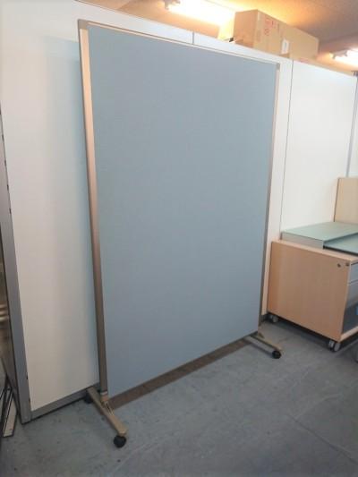 コクヨ 自立パーテーション 中古|オフィス家具|パーテーション