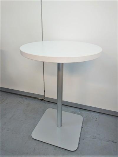 イトーキ 丸テーブル 中古|オフィス家具|ミーティングテーブル