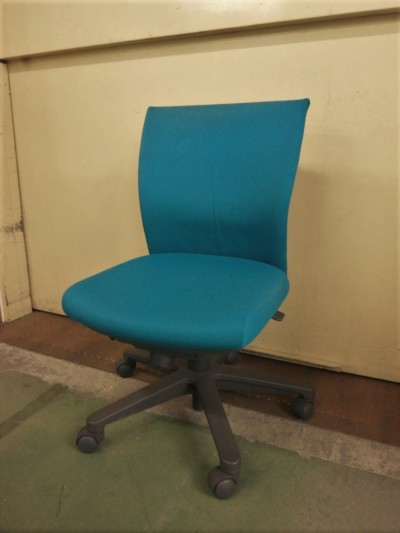 コクヨ トレンザチェア  中古|オフィス家具|事務イス