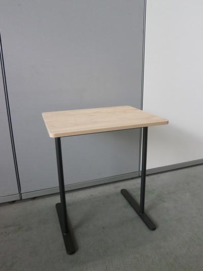 コクヨ パーソナルテーブル 中古|オフィス家具|ミーティングテーブル