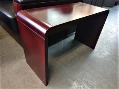 Oliver(オリバー) サイドテーブル  中古 オフィス家具 応接家具