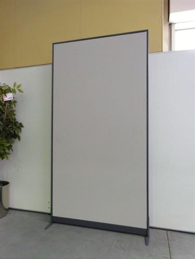 小松ウォール工業 自立パーテーション  中古|オフィス家具|パーテーション|自立式