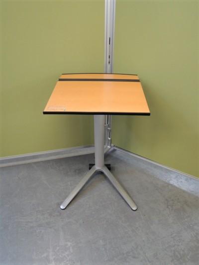 Wilkhahn/ウィルクハーン コンフェアスタックテーブル買取しました!
