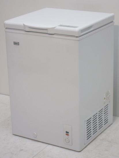 ハイアール 冷凍ストッカー買取しました!