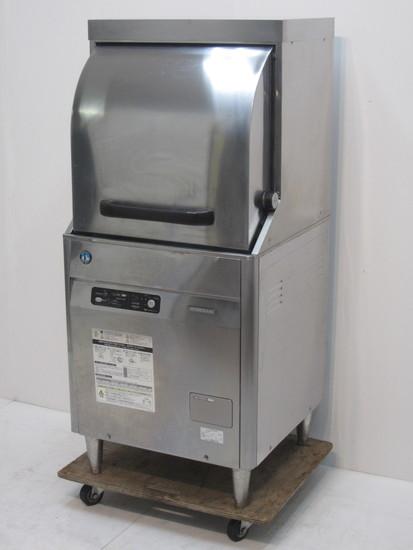 ホシザキ 食器洗浄機買取しました!
