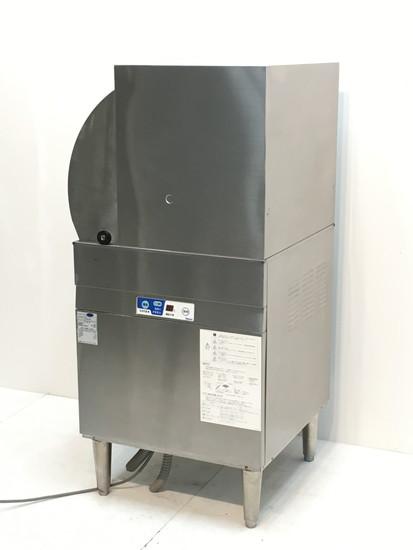 大和冷機 食器洗浄機買取しました!