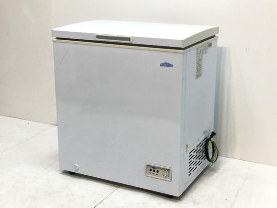 テンポスバスターズ 冷凍ストッカー買取しました!