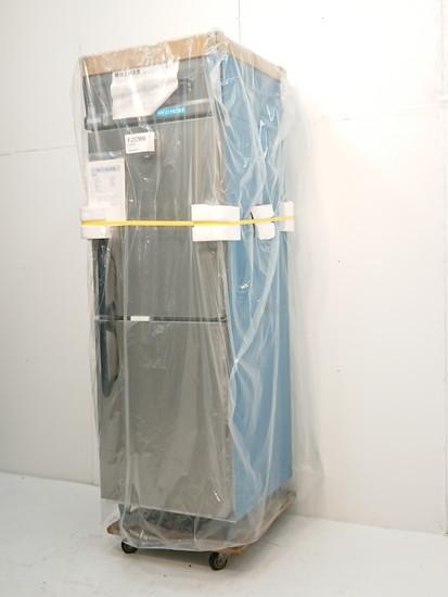 大和冷機 縦型冷凍庫買取しました!