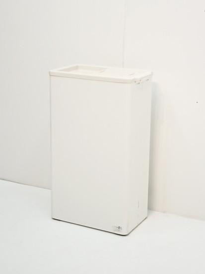サンヨー 冷凍ストッカー買取しました!