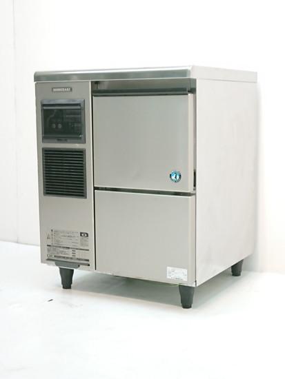 ホシザキ チップアイス製氷機買取しました!